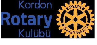 Kordon Rotary